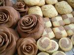 08.12.25.cookie-4.JPG