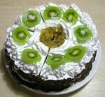 08.12.29.cake-3.JPG