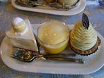 09.01.06.cake-03.JPG