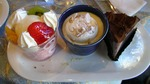 09.01.06.cake-05.JPG