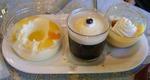 09.01.06.cake-06.JPG