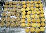 09.01.07.cookie.JPG